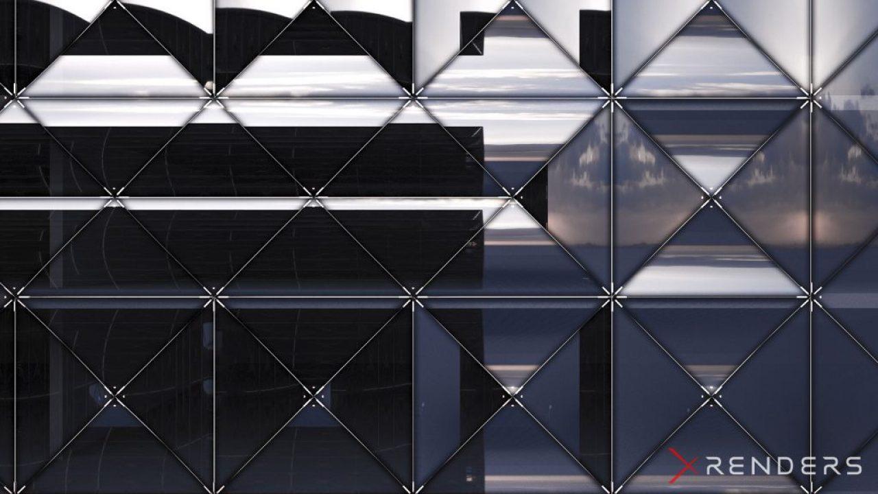 Freschfield PLC iSkin Concept Design